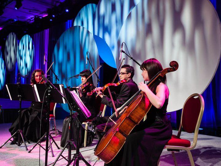 Tmx 1379651119366 Low2091 87691 Astoria, NY wedding ceremonymusic