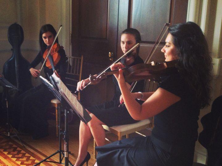 Tmx 1379651182494 Photo 2 Astoria, NY wedding ceremonymusic