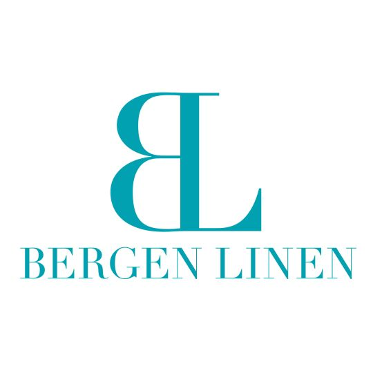 Bergen Linen is your answer for all your party rental needs. Email donna@bergenlinen.com or simply...