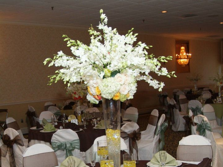 Tmx 1537204734 4edecd5d0f832160 1537204731 6afe841e823a33af 1537204721263 25 Skylands C Hackensack, NJ wedding rental