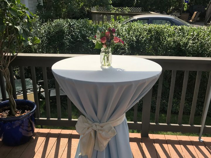 Tmx Img 3296 51 529486 Hackensack, NJ wedding rental