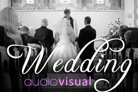 weddingwirelog