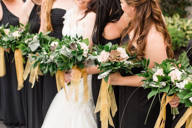 bobby heidi wedding 0206 51 10586