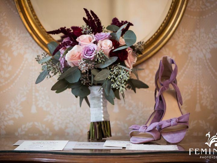Tmx 008 18 11 09 Leaver 51 10586 Huntingdon Valley, PA wedding florist