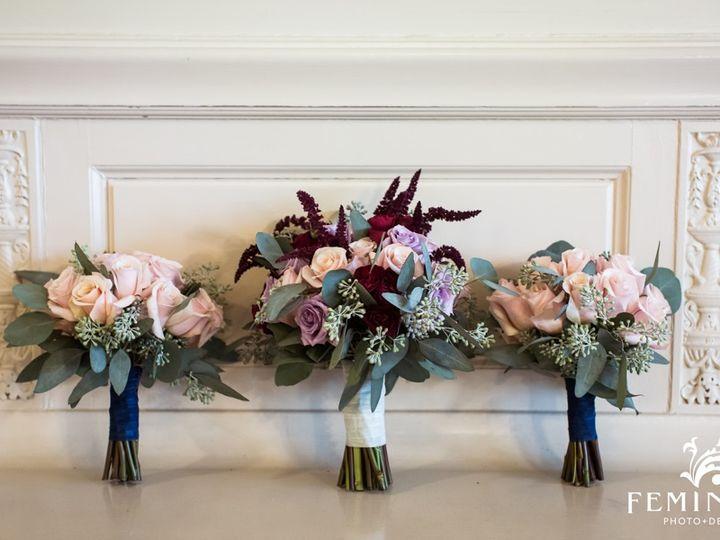 Tmx 021 18 11 09 Leaver 51 10586 Huntingdon Valley, PA wedding florist
