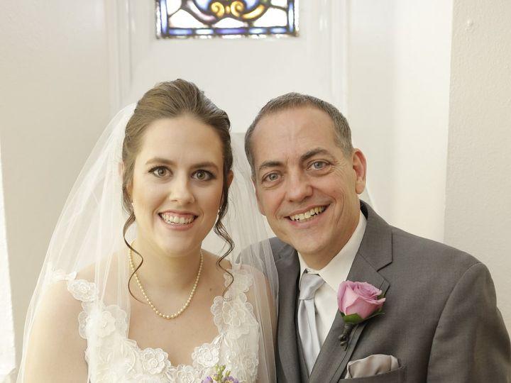 Tmx 059 51 10586 Huntingdon Valley, PA wedding florist