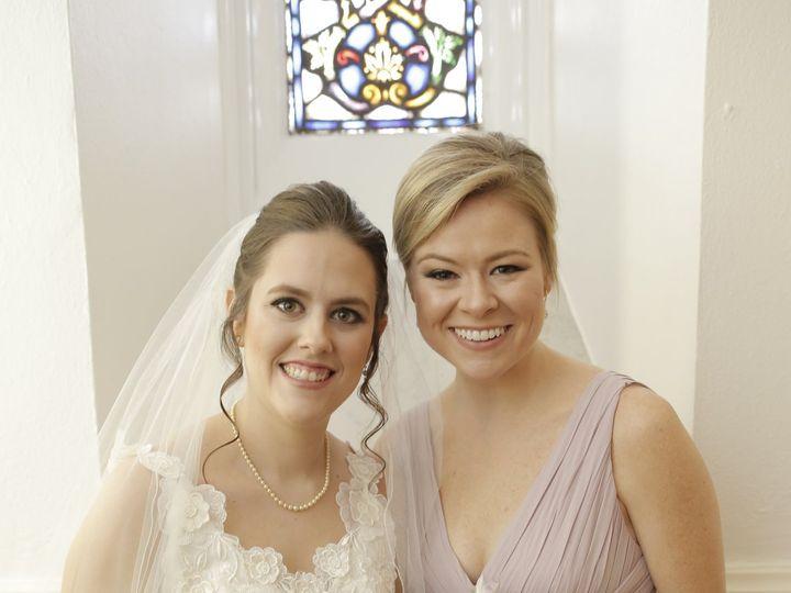 Tmx 077 51 10586 Huntingdon Valley, PA wedding florist