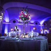Tmx 0trhk9j8 51 10586 Huntingdon Valley, PA wedding florist