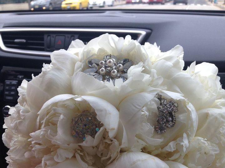 Tmx 1414071749534 Img2013 Huntingdon Valley, PA wedding florist