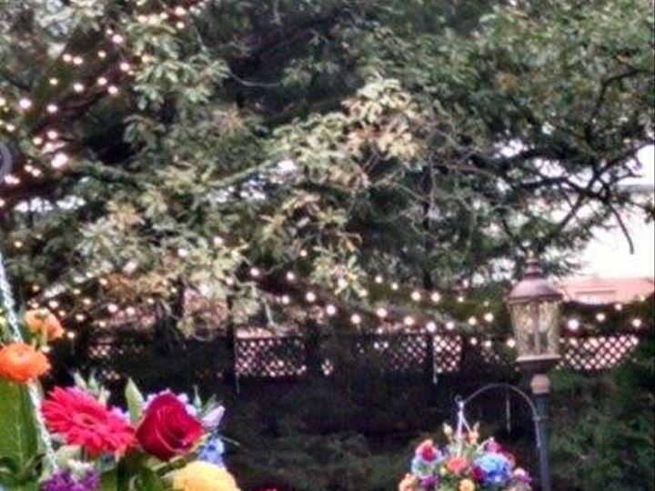 Tmx 1414071814036 013 Huntingdon Valley, PA wedding florist