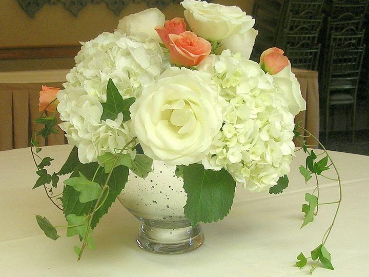 Tmx 1434030539574 Dscn7592 Huntingdon Valley, PA wedding florist