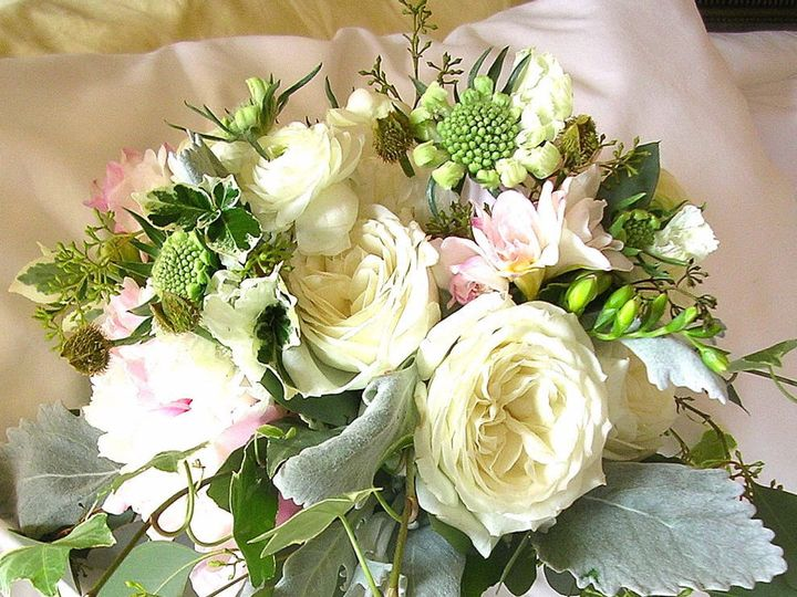 Tmx 1434030545356 Dscn7594 Huntingdon Valley, PA wedding florist