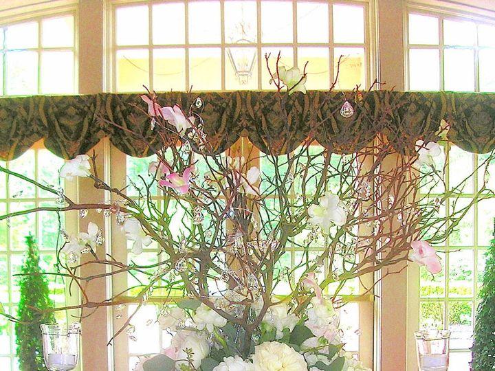 Tmx 1434030559713 Dscn7604 Huntingdon Valley, PA wedding florist