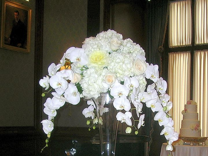 Tmx 1434030567586 Dscn7615 Huntingdon Valley, PA wedding florist