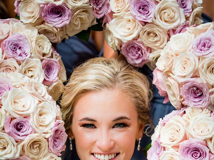 Tmx 147 51 10586 Huntingdon Valley, PA wedding florist
