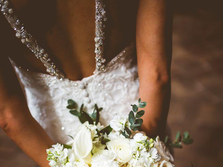 Tmx 151 2 51 10586 Huntingdon Valley, PA wedding florist