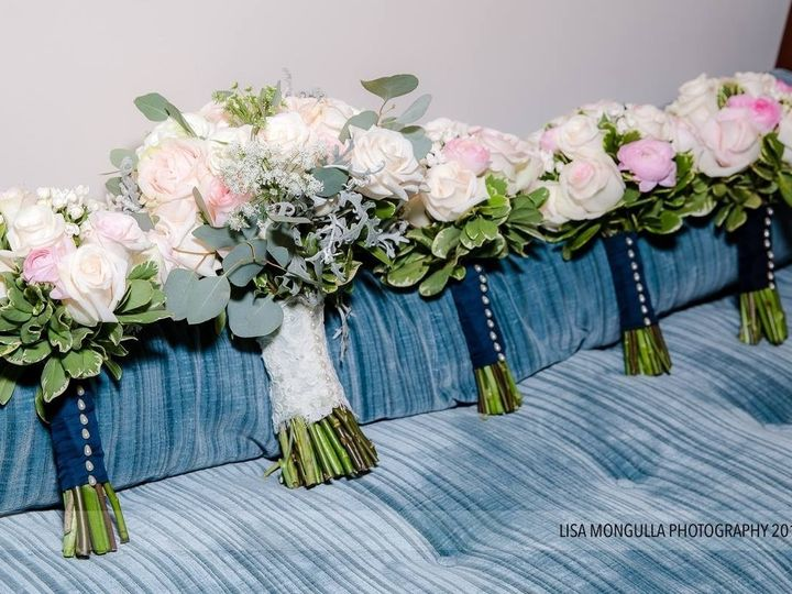 Tmx 1514479469968 Jasna Huntingdon Valley, PA wedding florist