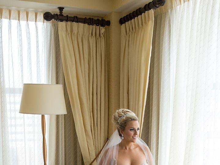 Tmx 1530793266 Ce4fbe84b74993af 1530793264 60bf49544fd2a5cd 1530793267230 5 Web Bride Huntingdon Valley, PA wedding florist