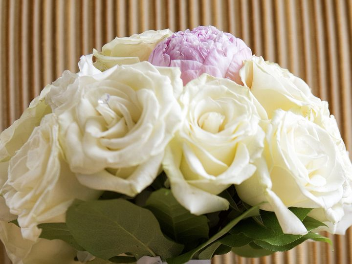 Tmx 1530793266 E258fe5d831e0b8b 1530793265 Eeb669c302b239c5 1530793267234 6 JM 12 Huntingdon Valley, PA wedding florist