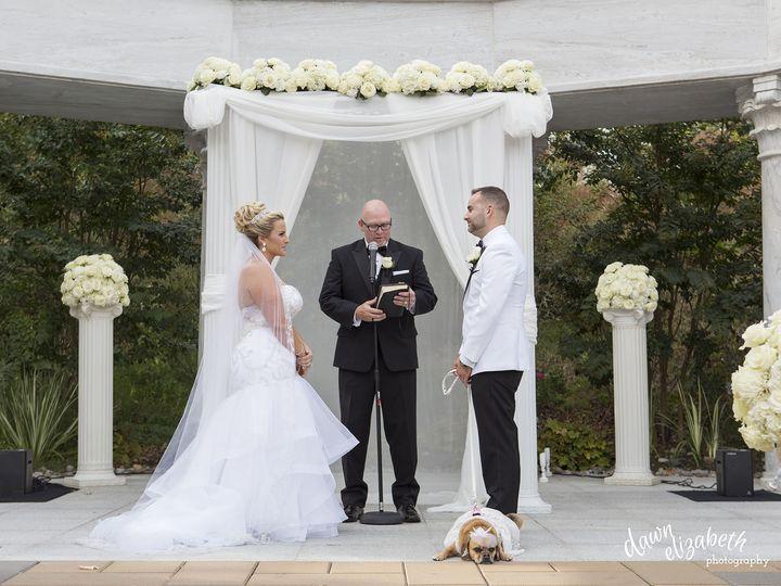 Tmx 1530793267 Ae00f06ac146412d 1530793265 E97d2892626ec3dd 1530793267237 7 JM 51 Huntingdon Valley, PA wedding florist