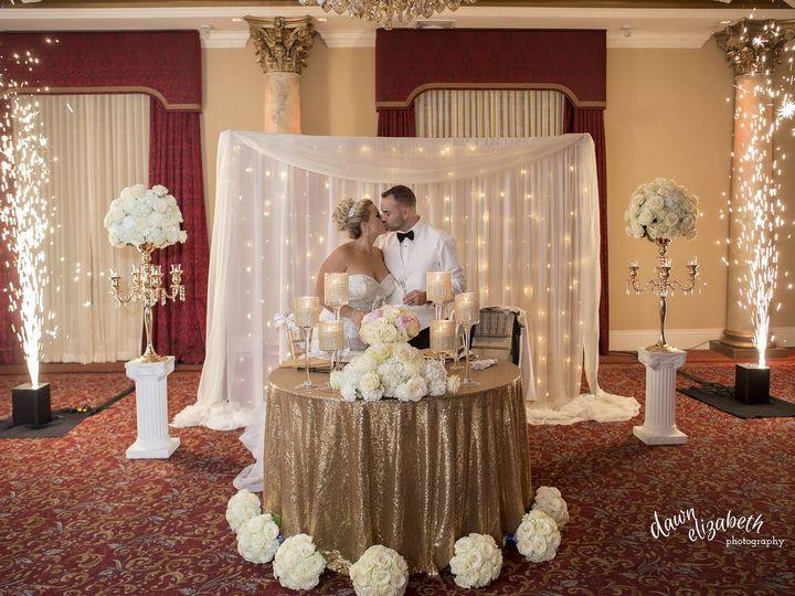 Tmx 1530793267 C35705fe692543d3 1530793264 203ca99e32c87c58 1530793267227 4 JM 91 Huntingdon Valley, PA wedding florist
