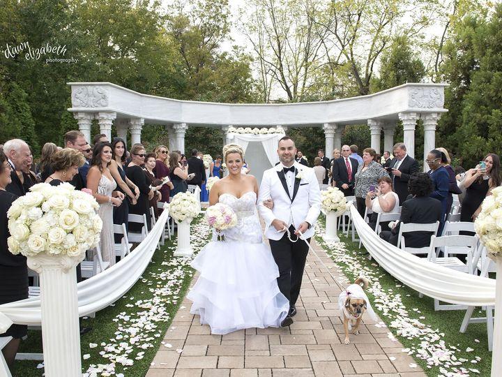 Tmx 1530793267 Cf99600d7bbf000c 1530793265 64662634f585712c 1530793267239 8 JM 62 Huntingdon Valley, PA wedding florist