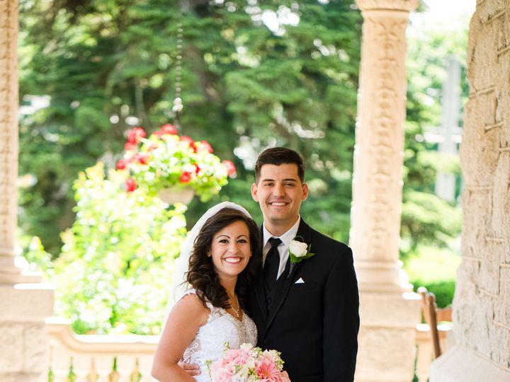 Tmx 1534857795 338602ce45e575a6 1534857793 Ad91ef3882df9624 1534857789689 5 C 0019 Huntingdon Valley, PA wedding florist