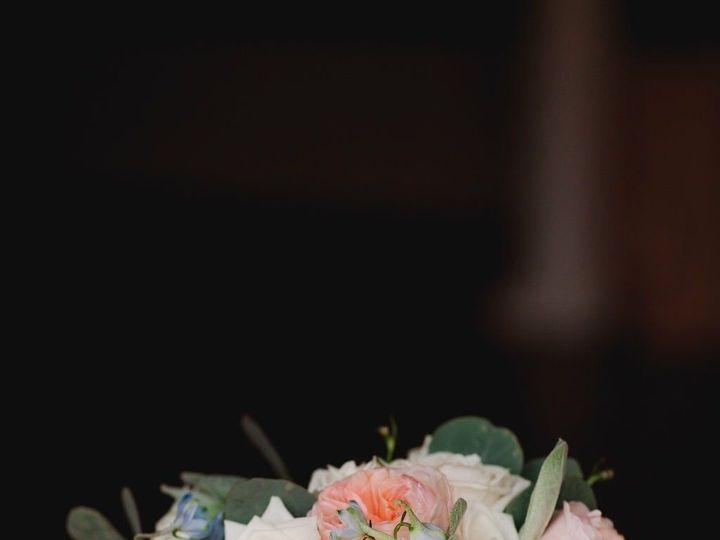 Tmx 1538669153 8dd392eaad4e9c82 1538669152 20351c83c753d947 1538669156919 5 Kane 2 Huntingdon Valley, PA wedding florist
