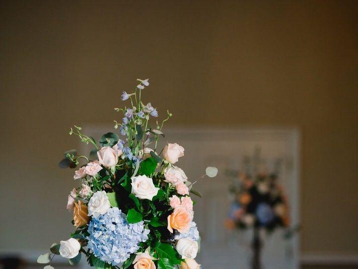 Tmx 1538669236 A7829d87b84f8e88 1538669235 E6aafc31bddda4b4 1538669239642 7 Kane 7 Huntingdon Valley, PA wedding florist