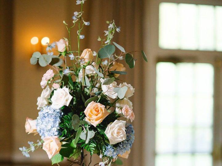 Tmx 1538669240 805170856f928f87 1538669239 C9e912e63dd51b7d 1538669243413 8 Kane 6 Huntingdon Valley, PA wedding florist