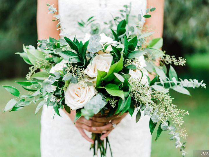 Tmx 1539273272 9c1878d978f0bc4f 1539273271 6156ad8e2ae1bf80 1539273291811 2 Dana Curcio 3 Huntingdon Valley, PA wedding florist