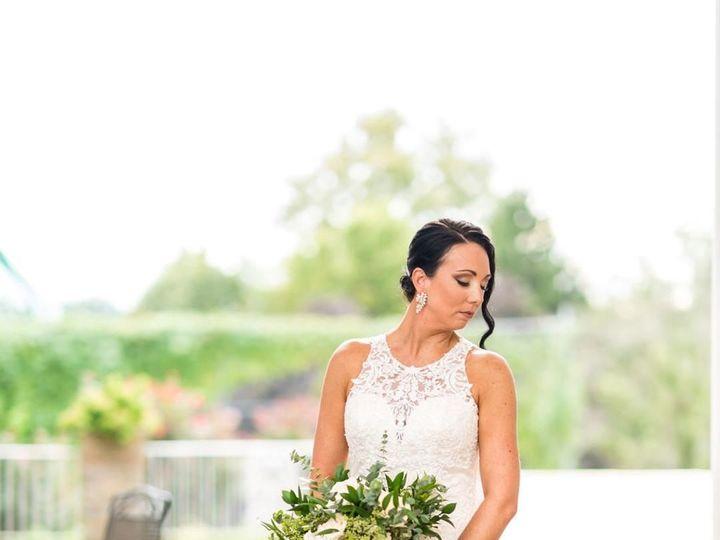 Tmx 1539273276 D1a7edf9272546e8 1539273276 B32e213c7db3e3ff 1539273296124 3 Dana Curcio 2 Huntingdon Valley, PA wedding florist