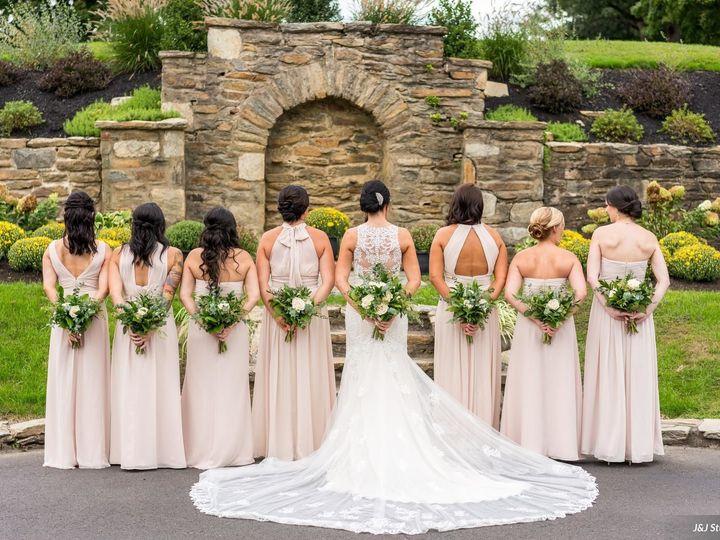 Tmx 1539273282 415c6e90391cbb6e 1539273280 3a7d27e277615f93 1539273300648 4 Dana Curcio 1 Huntingdon Valley, PA wedding florist