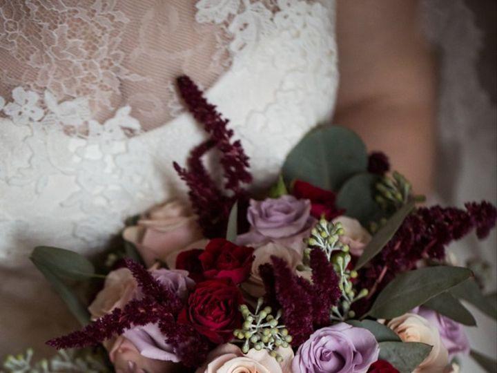 Tmx 170 18 11 09 Leaver 51 10586 Huntingdon Valley, PA wedding florist