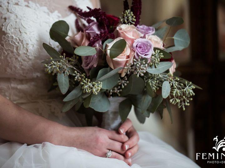 Tmx 171 18 11 09 Leaver 51 10586 Huntingdon Valley, PA wedding florist