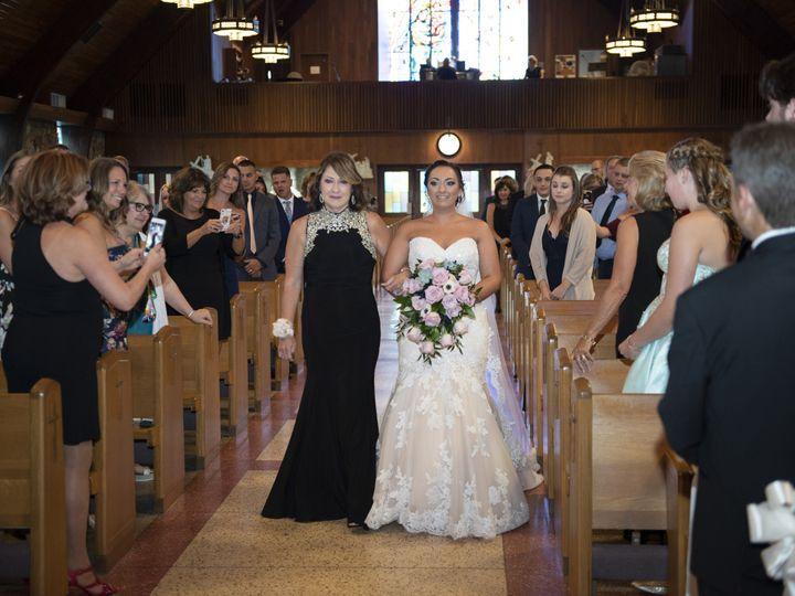 Tmx 181 51 10586 Huntingdon Valley, PA wedding florist