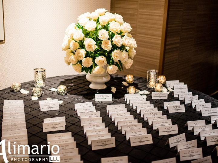 Tmx 362 51 10586 Huntingdon Valley, PA wedding florist