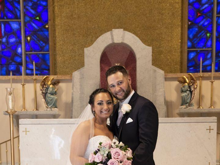 Tmx 379 51 10586 Huntingdon Valley, PA wedding florist