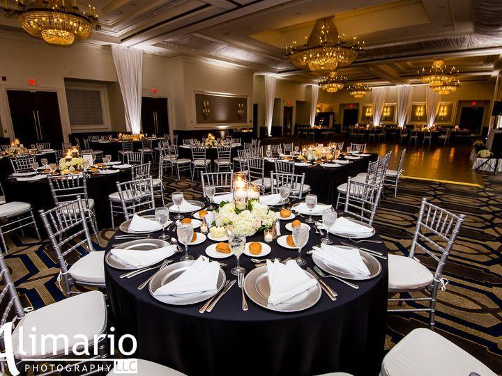 Tmx 384 51 10586 Huntingdon Valley, PA wedding florist