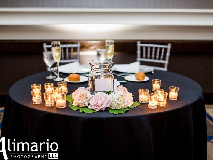 Tmx 391 51 10586 Huntingdon Valley, PA wedding florist