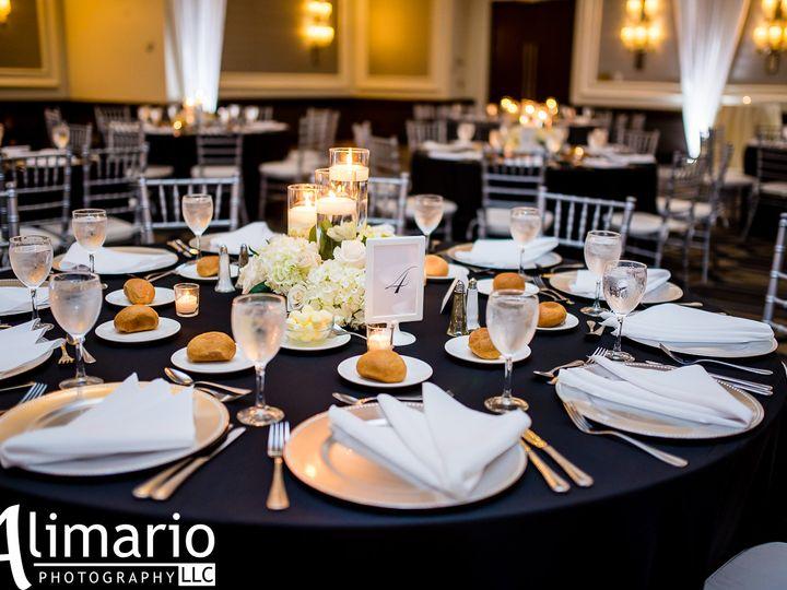 Tmx 392 51 10586 Huntingdon Valley, PA wedding florist