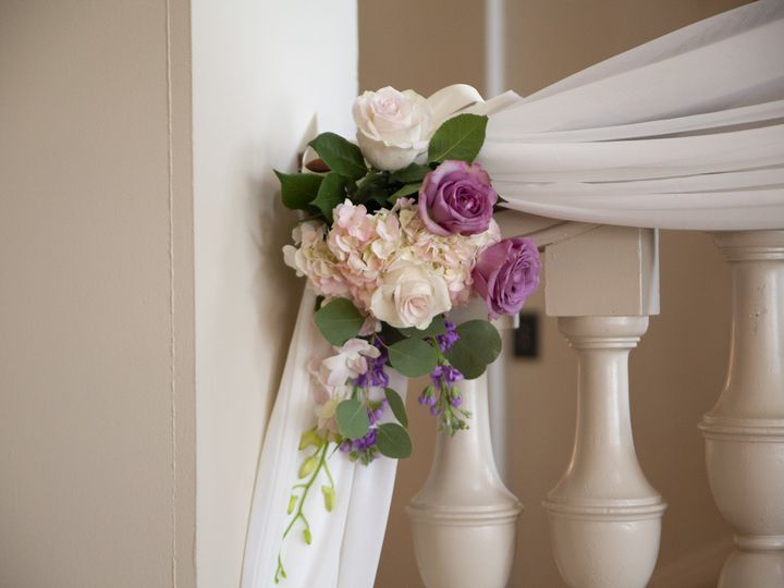 Tmx 517 51 10586 Huntingdon Valley, PA wedding florist