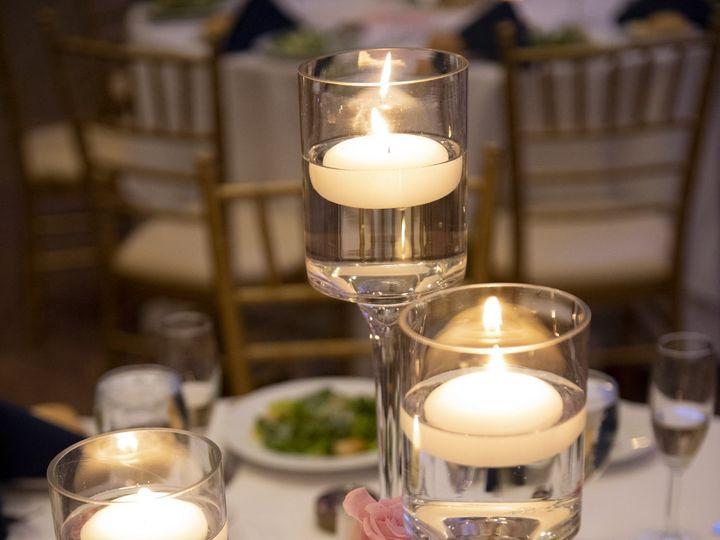 Tmx 528 51 10586 Huntingdon Valley, PA wedding florist