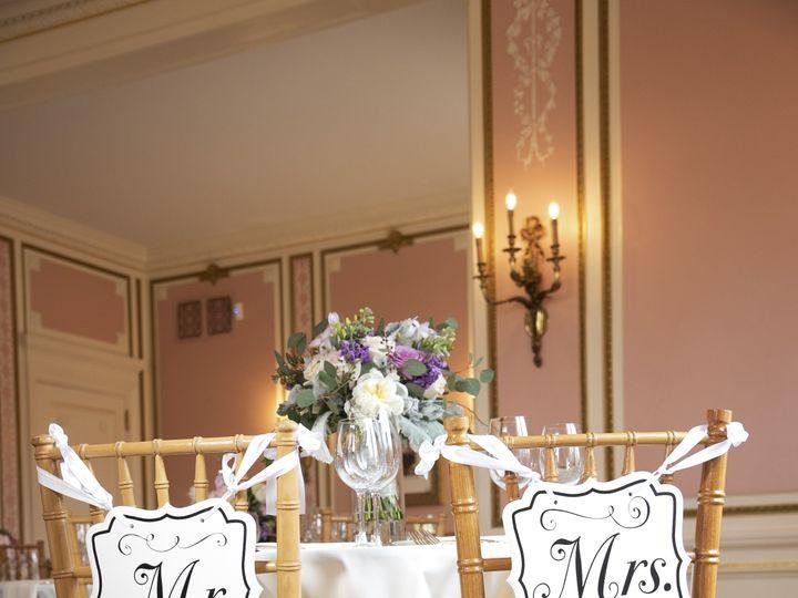 Tmx 549 51 10586 Huntingdon Valley, PA wedding florist
