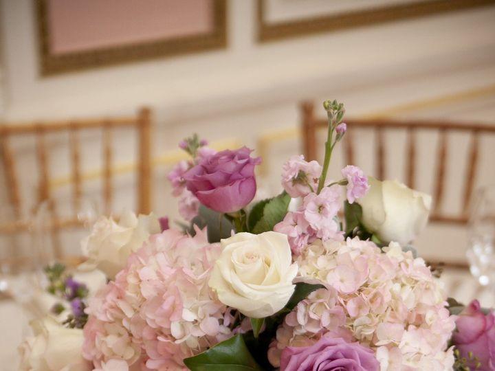 Tmx 551 51 10586 Huntingdon Valley, PA wedding florist