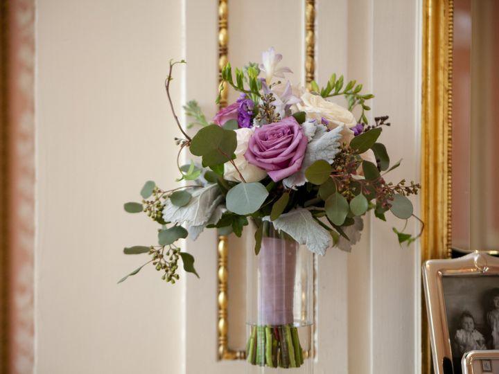 Tmx 552 51 10586 Huntingdon Valley, PA wedding florist