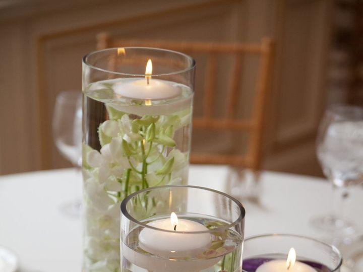 Tmx 558 51 10586 Huntingdon Valley, PA wedding florist