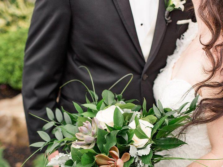 Tmx Album Bobby Heidi Blog 0017 51 10586 Huntingdon Valley, PA wedding florist