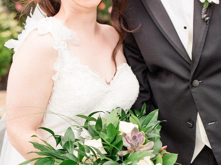Tmx Album Bobby Heidi Blog 0022 51 10586 Huntingdon Valley, PA wedding florist