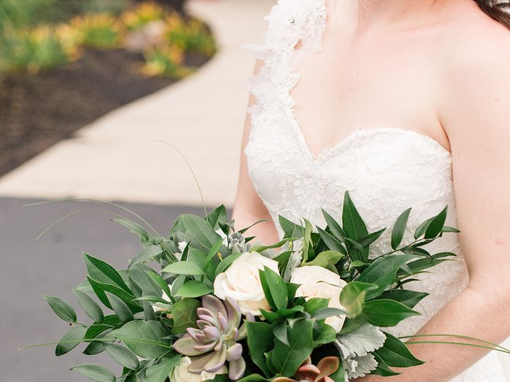 Tmx Album Bobby Heidi Blog 0032 51 10586 Huntingdon Valley, PA wedding florist